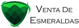 esmeraldas certificadas bogota