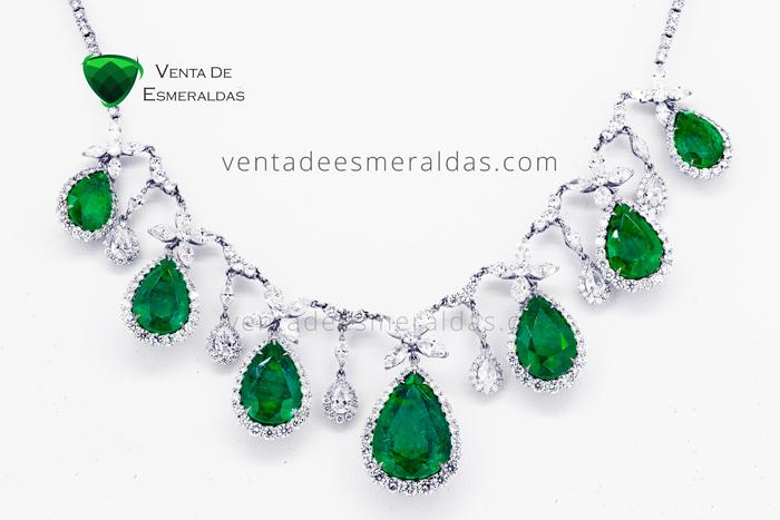 esmeraldas colombianas galeria de fotos de venta de esmeraldas en bogota