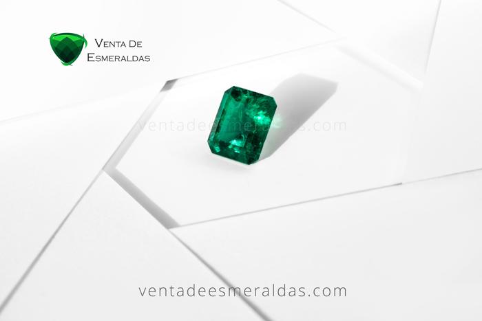 esmeraldas colombianas galería de fotos de venta de esmeraldas en Bogota