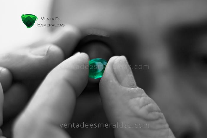 venta de esmeraldas en colombia y bogota fotos de esmeraldas colombianas