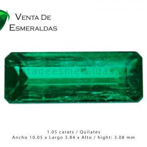 esmeralda colombiana gota de aceite colombian emeralds